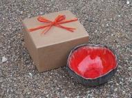 Present - bowl